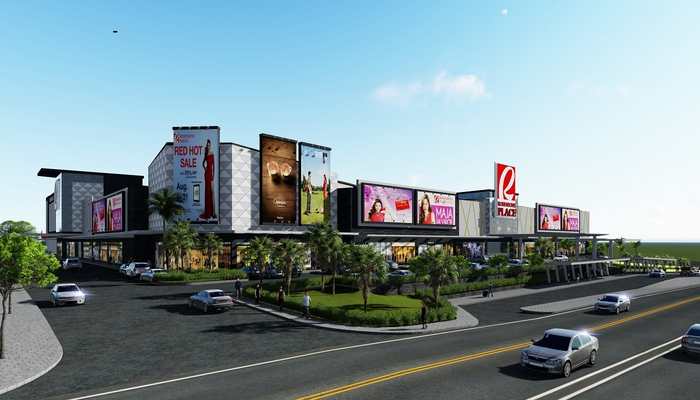 asya-design_projects_robinsons-place-ormoc_day