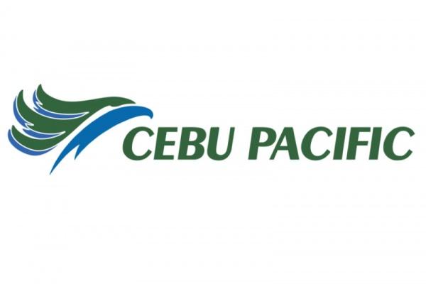 asya_cebu-pacific-logo