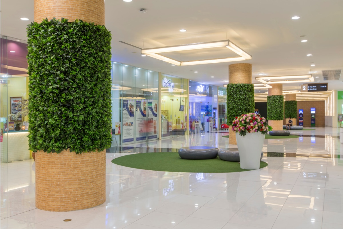 asya_design-robinsons-place-general_trias-interior_1