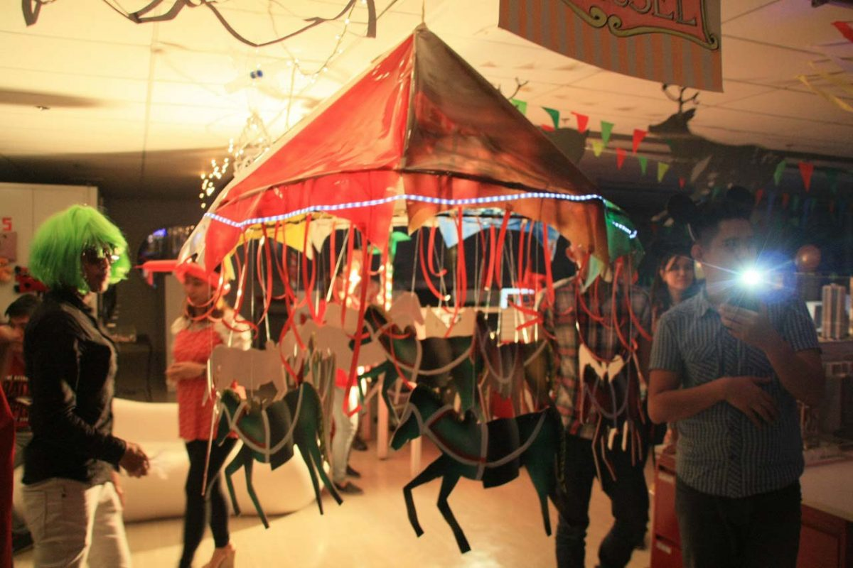 christmas-festival16_17