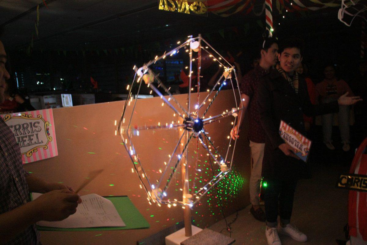 christmas-festival16_18