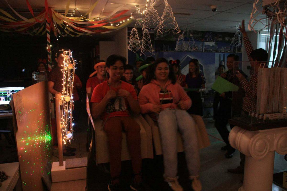 christmas-festival16_20