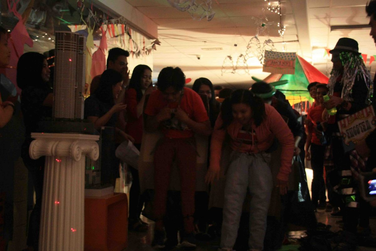 christmas-festival16_21