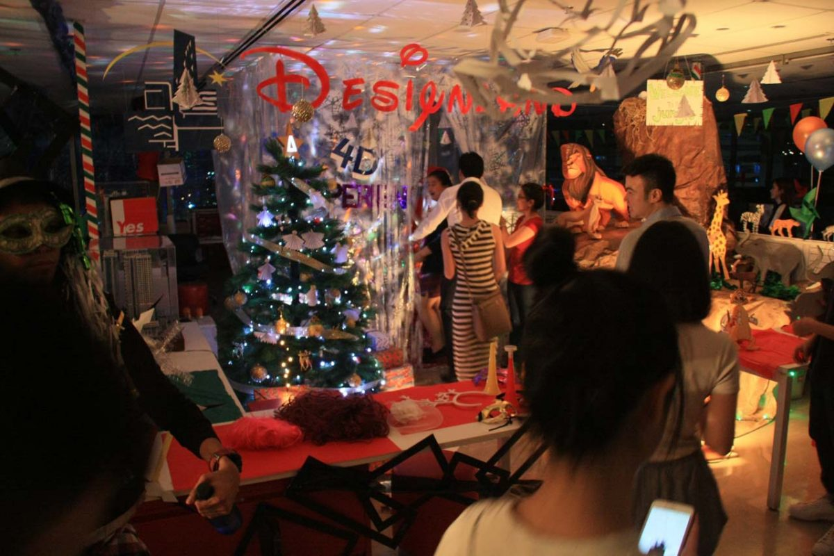 christmas-festival16_39