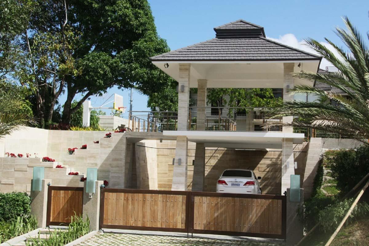 tagaytay-resthouse_5