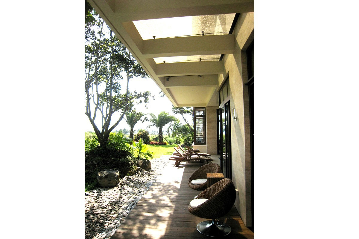 tagaytay-resthouse_6-sp