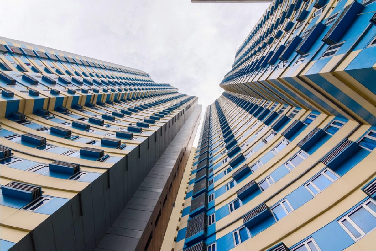 asya_grand_towers_manila