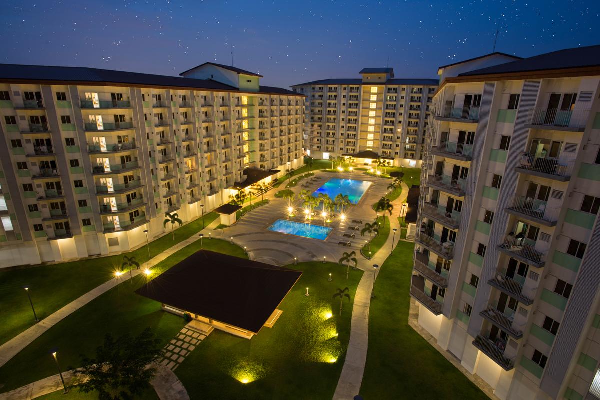 ASYA Design, Field Residence