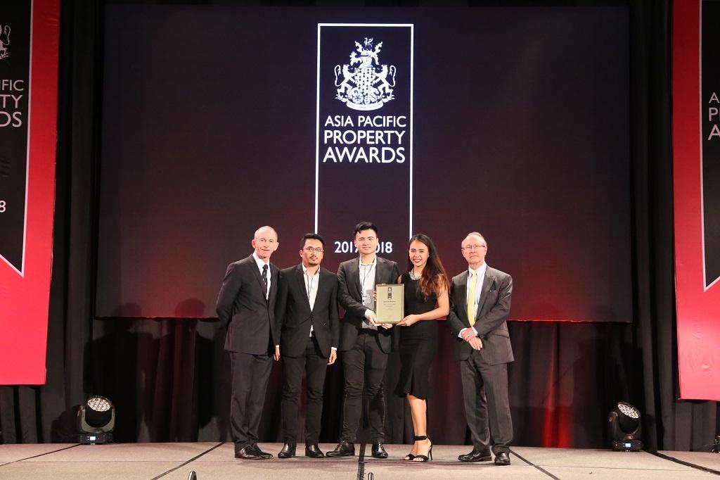 asyadesign_glas_asia-property-awards_best-office-development