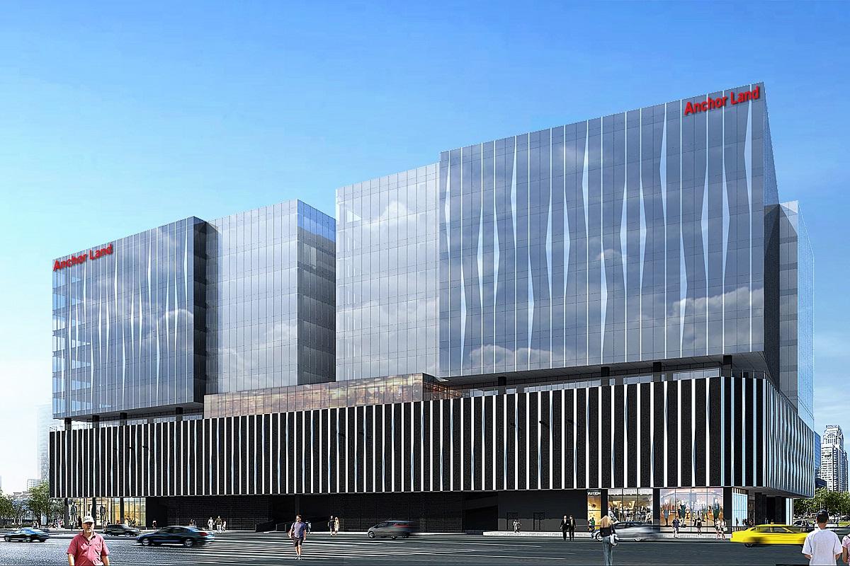 asya-design_anchorland-corporate-office