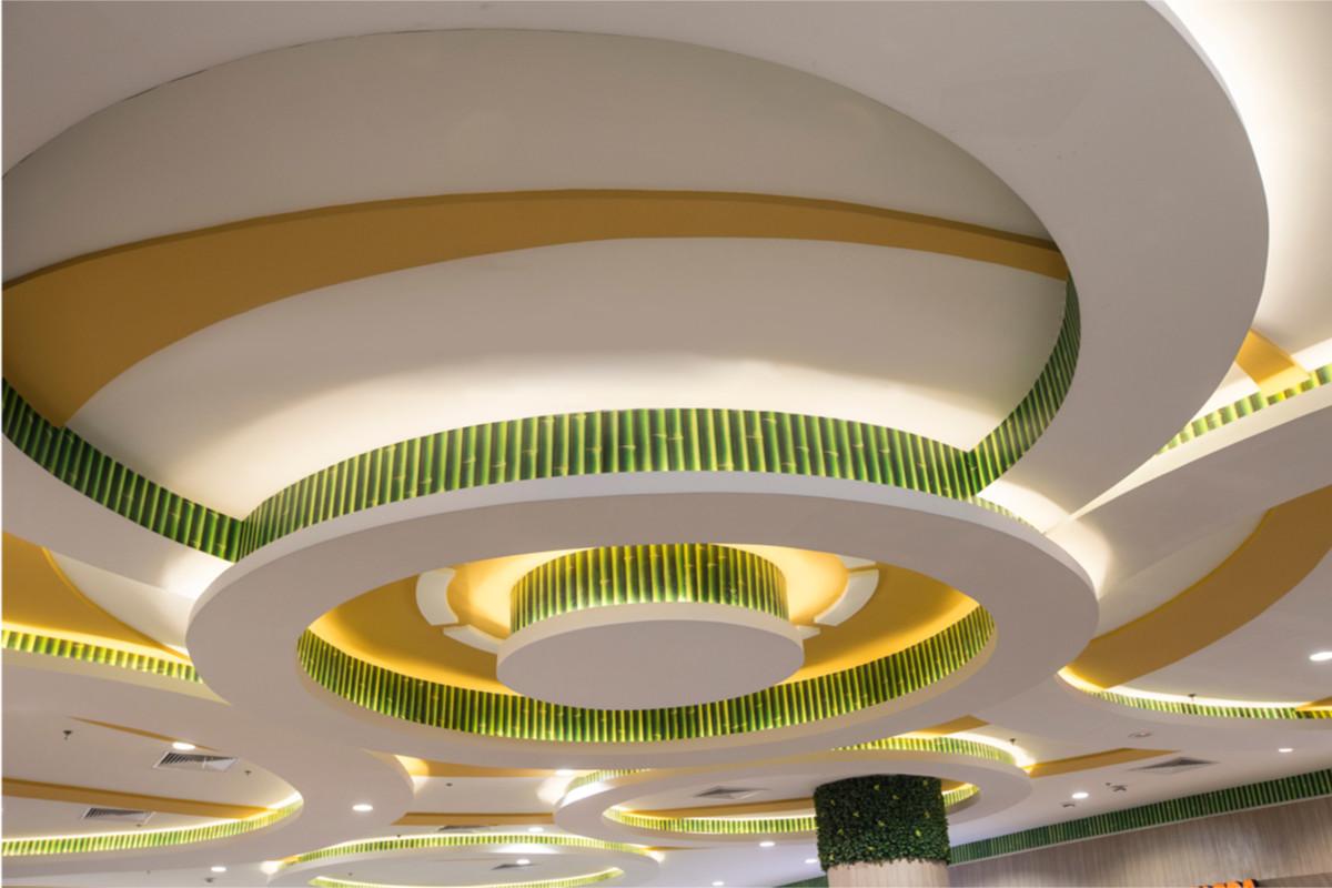 asya_design-robinsons-place-general_trias-ceiling