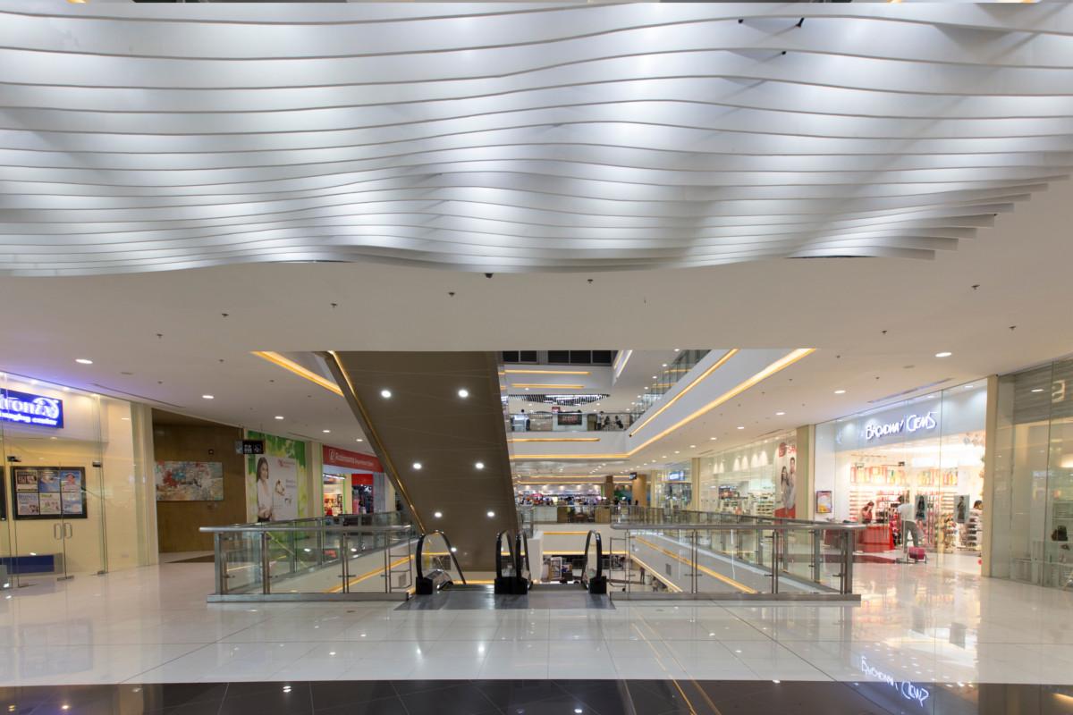 asya_design-robinsons-place-general_trias-ceiling_2