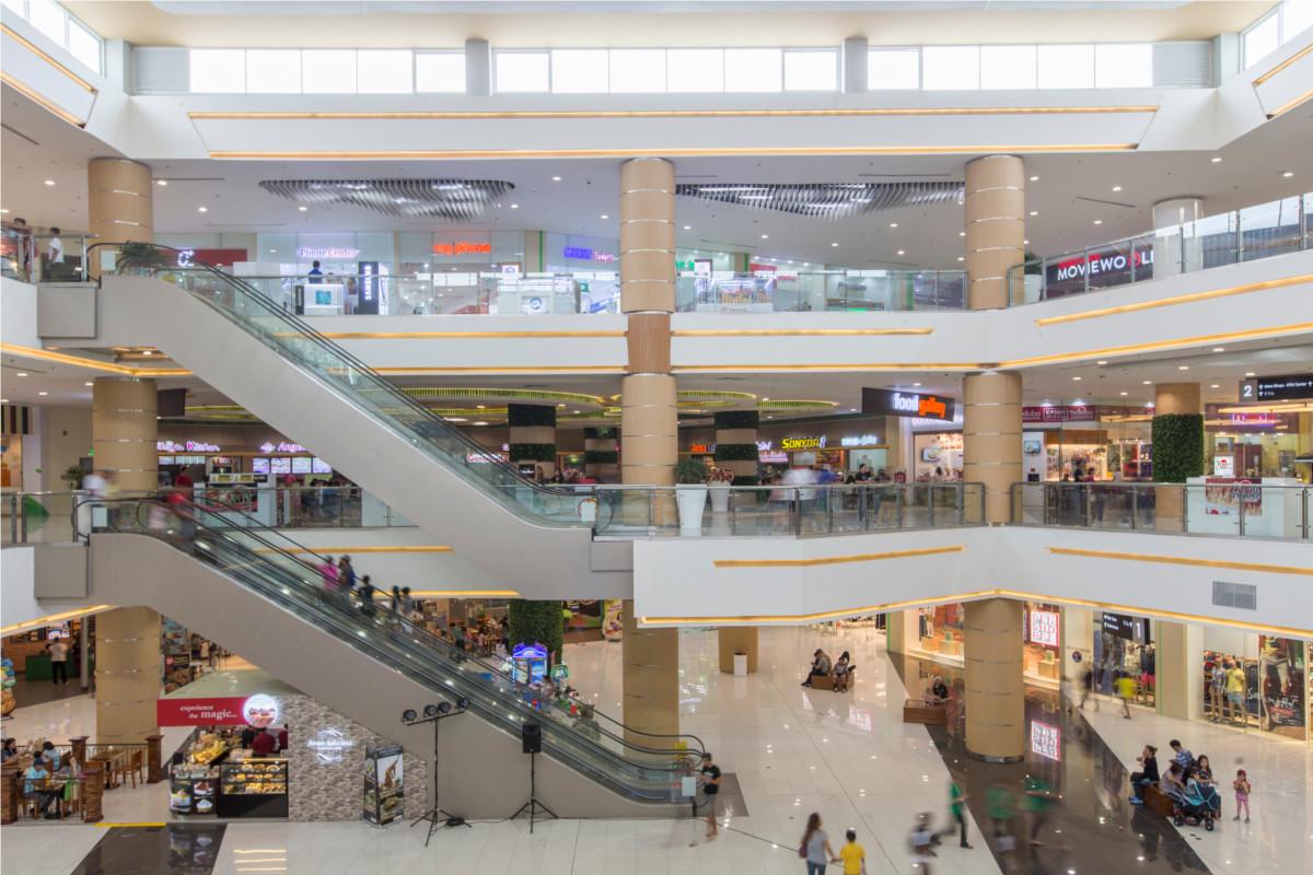 asya_design-robinsons-place-general_trias-mall
