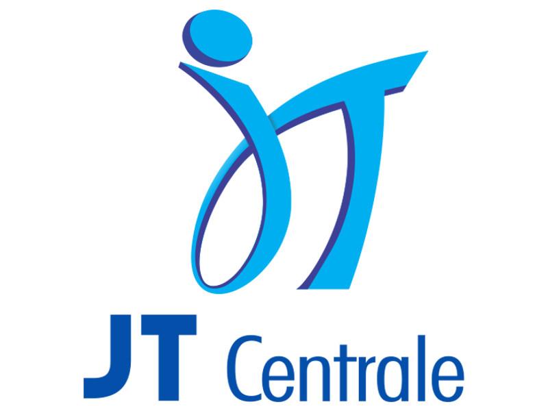 asya_jt-centrale-logo