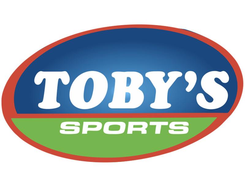 asya_tobys-sport-logo