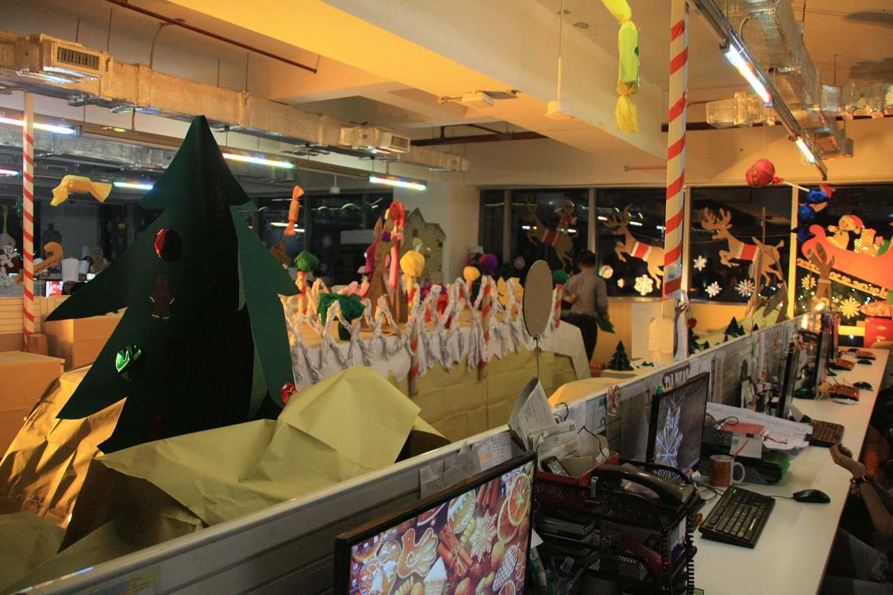 christmas-festival16_13