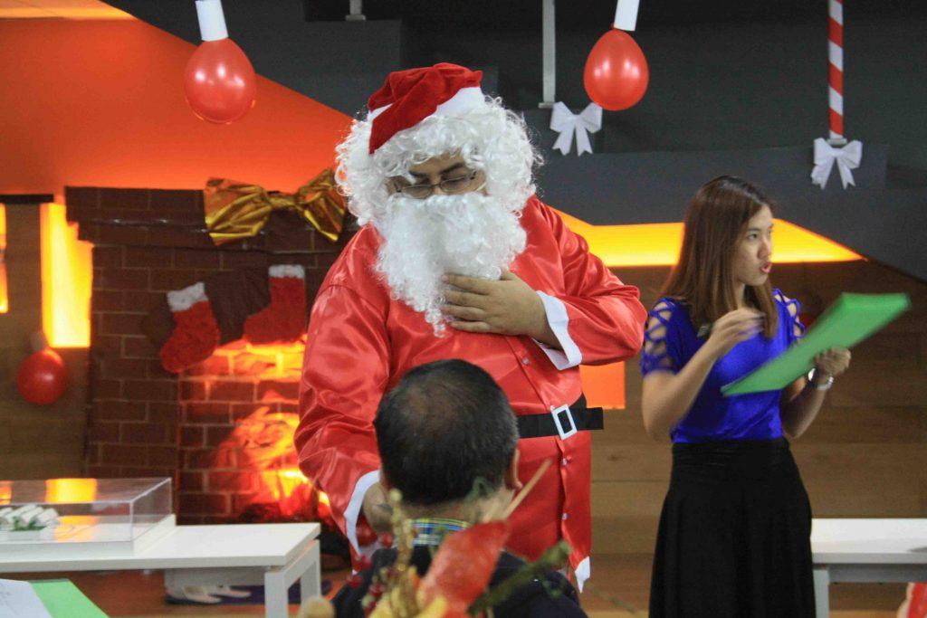 ASYA_Design_Christmas_festival