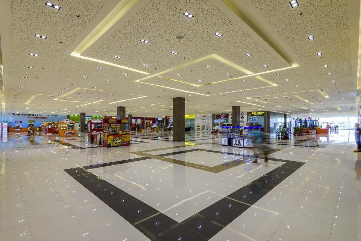 asya_citymall_imus_interior