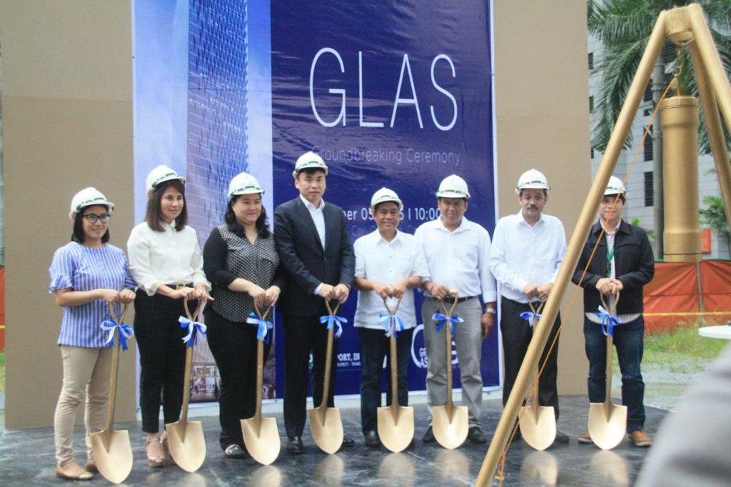 glas-groundbreaking_5