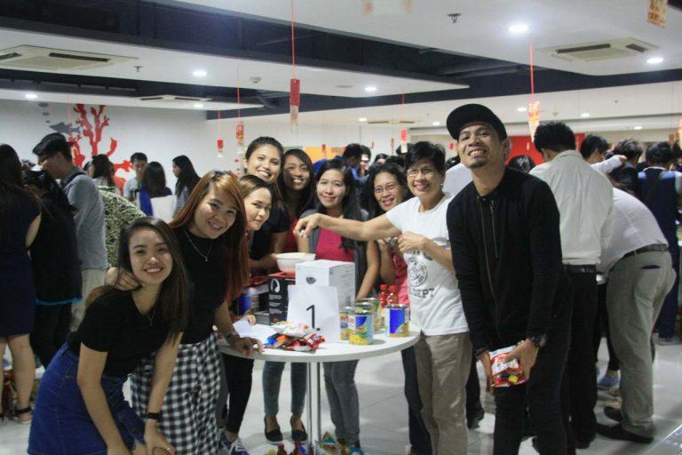 ASYA-Events_Moon-Cake-Festival-13
