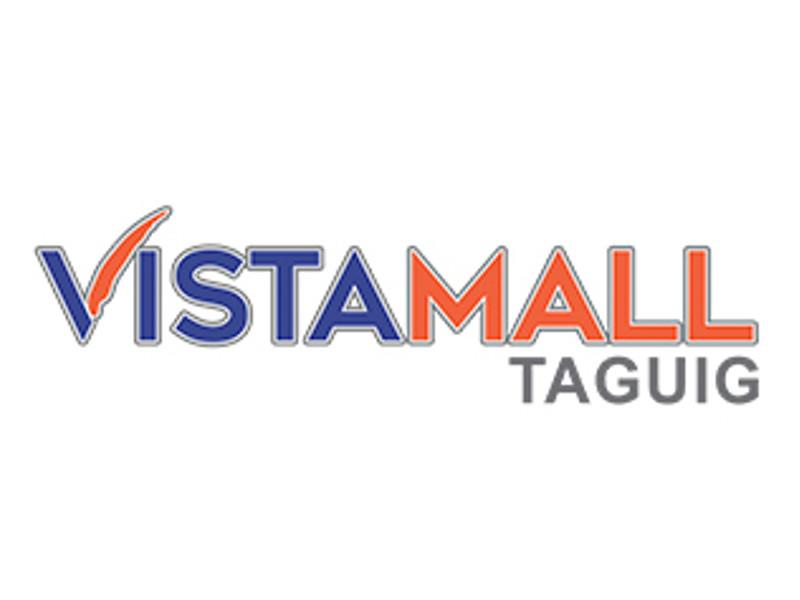 ASYA Design/QASYA - VistaMall Taguig Logo