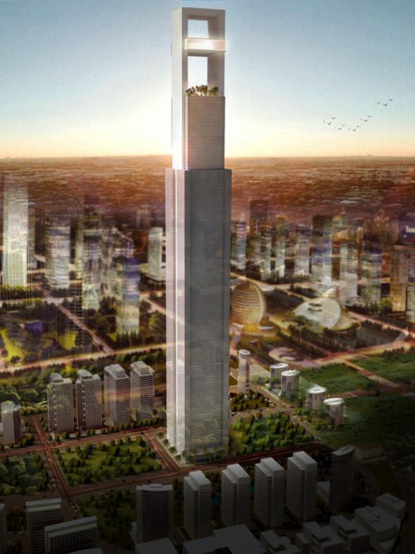 ASYA_108_tower_1