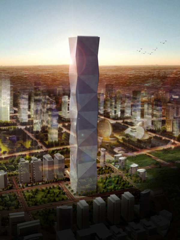 ASYA_108_tower_2