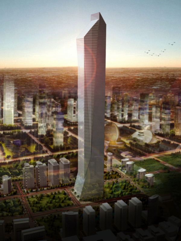 ASYA_108_tower_3