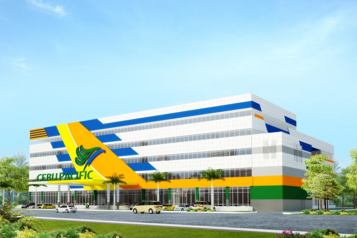 ASYA_cebu_pacific_main_office