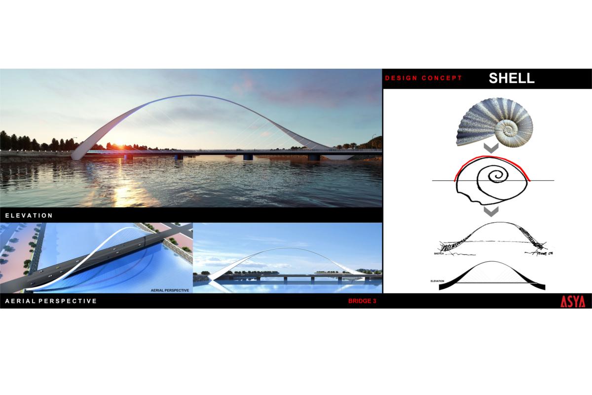 asya_bridge-shell-sp