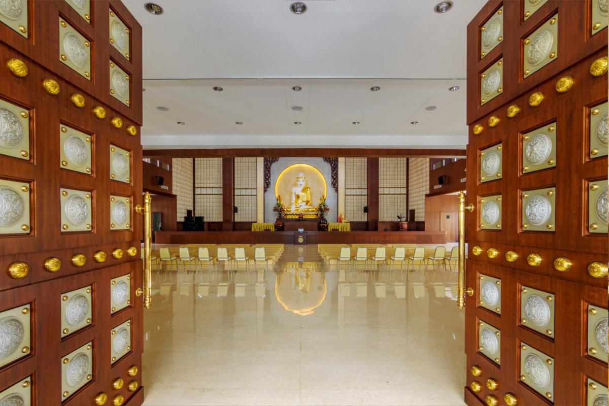 ASYA_fo-guang-shan-temple_interior_1