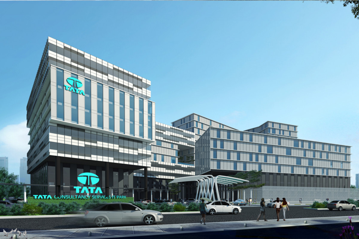 ASYA_proposed_campus_type_office_development