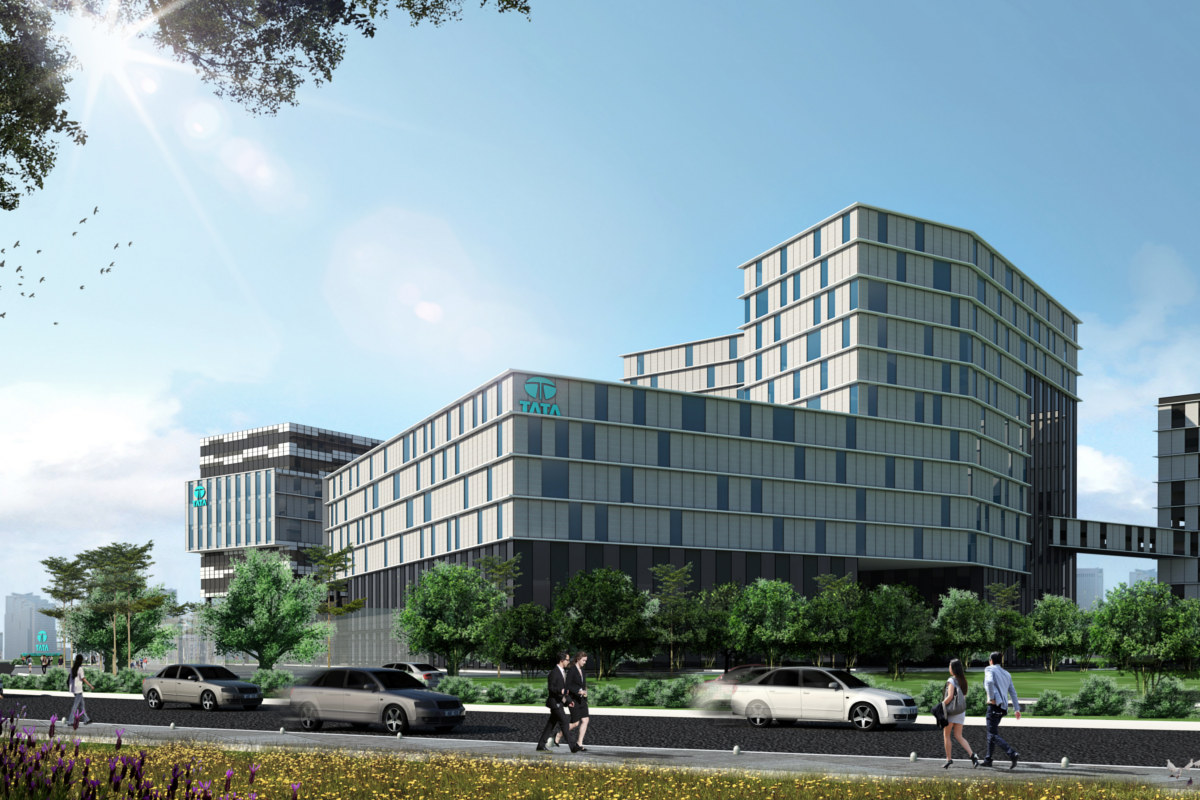 ASYA_proposed_campus_type_office_development_1