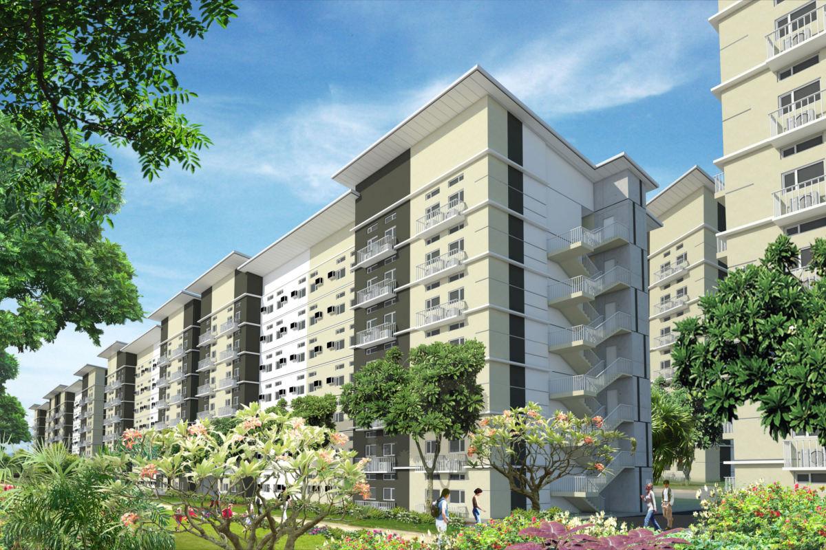 ASYA-Trees Residence-2