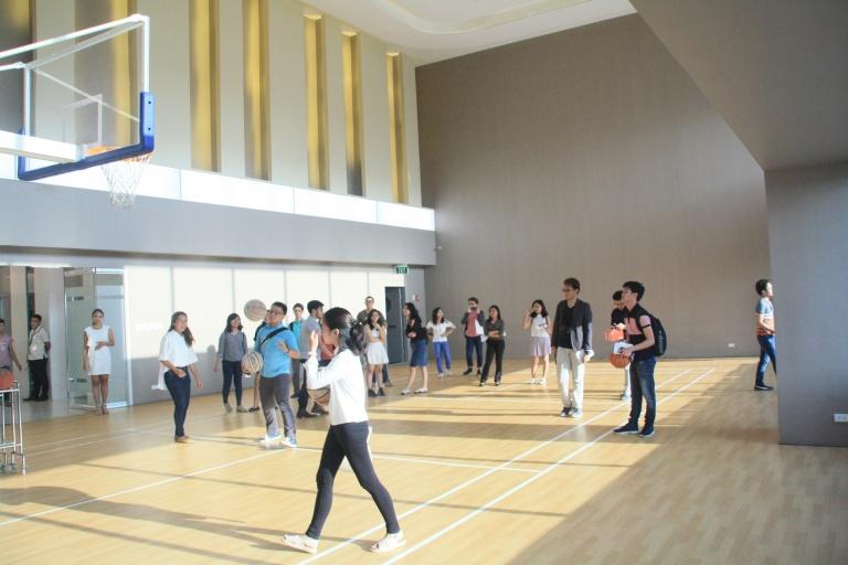 UP-Diliman-School-Tour-photo6