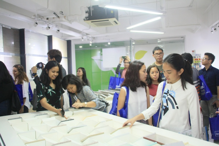 UP-Diliman-School-Tour-photo9