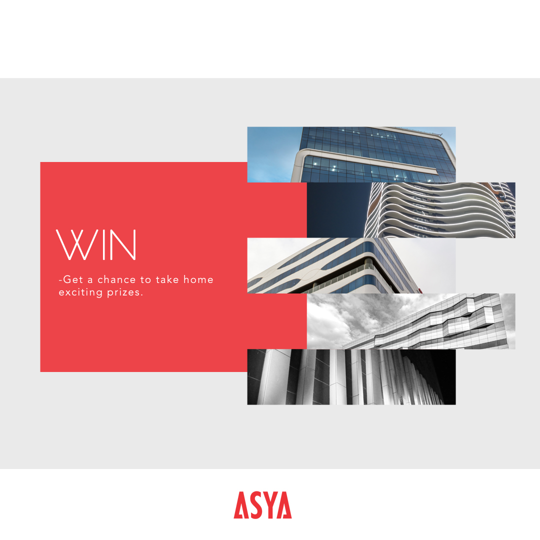 asyagram2018-photography-competition_4
