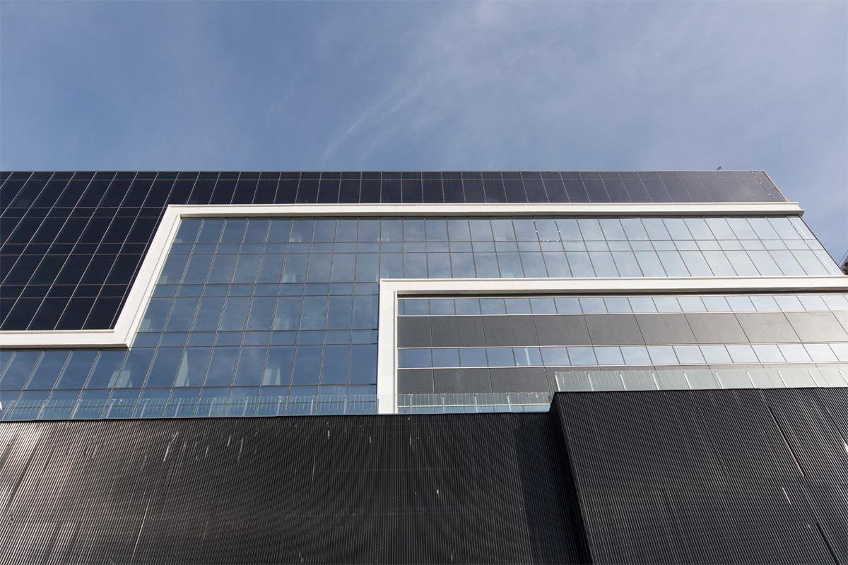 eastfiel-center_facade