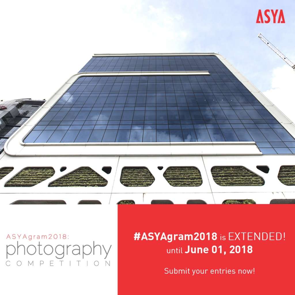 ASYA IG Contest_Extended_2