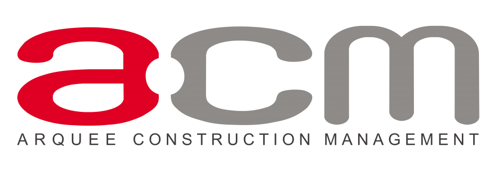 ASYA Affliates-Arquee Construction Management