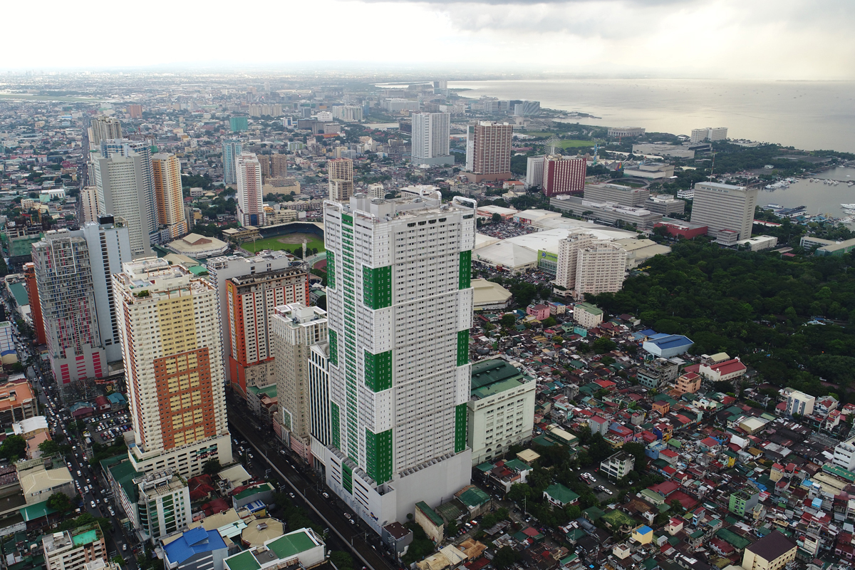 ASYA-DESIGN-PROJECTS_GREEN-RESIDENCES-AERIAL-VIEW-2