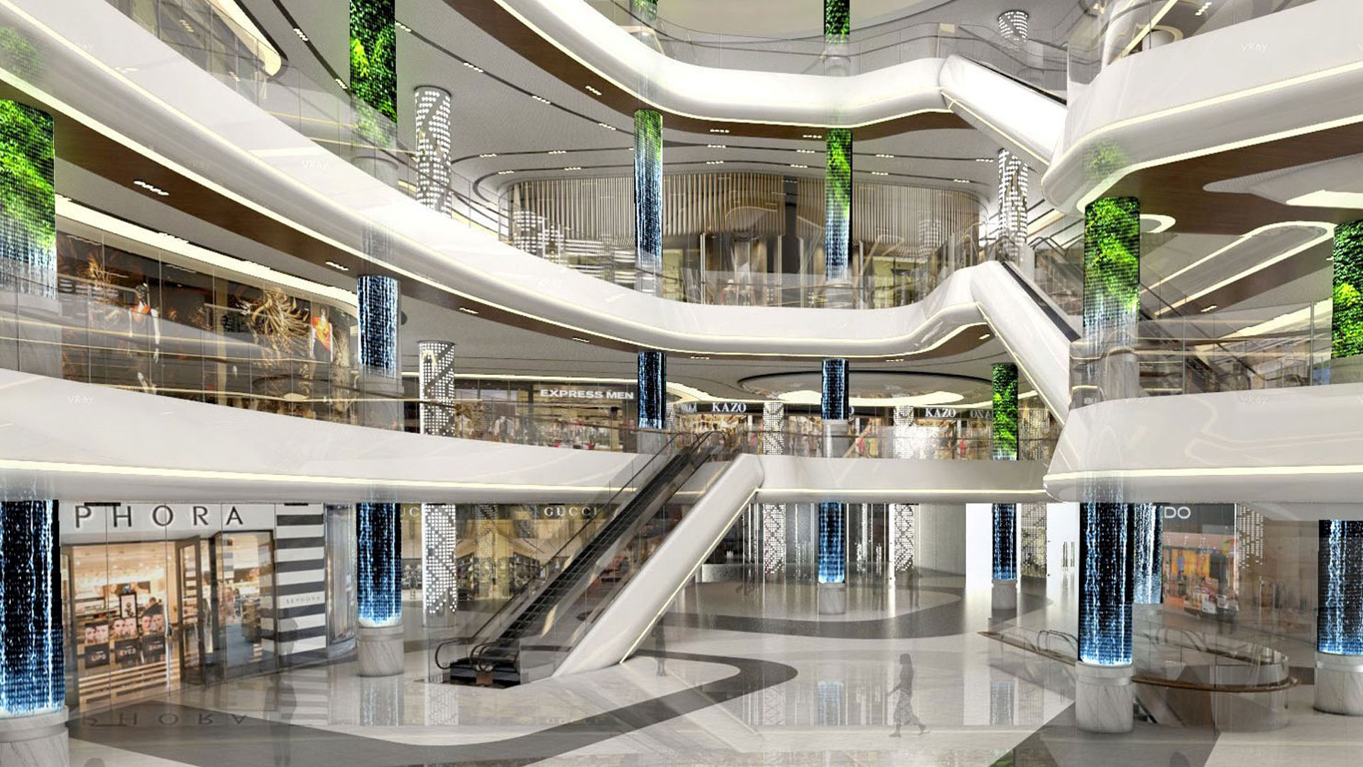 ASYA-Design-Projects_Proposed-D-Mall-Development-1-1920