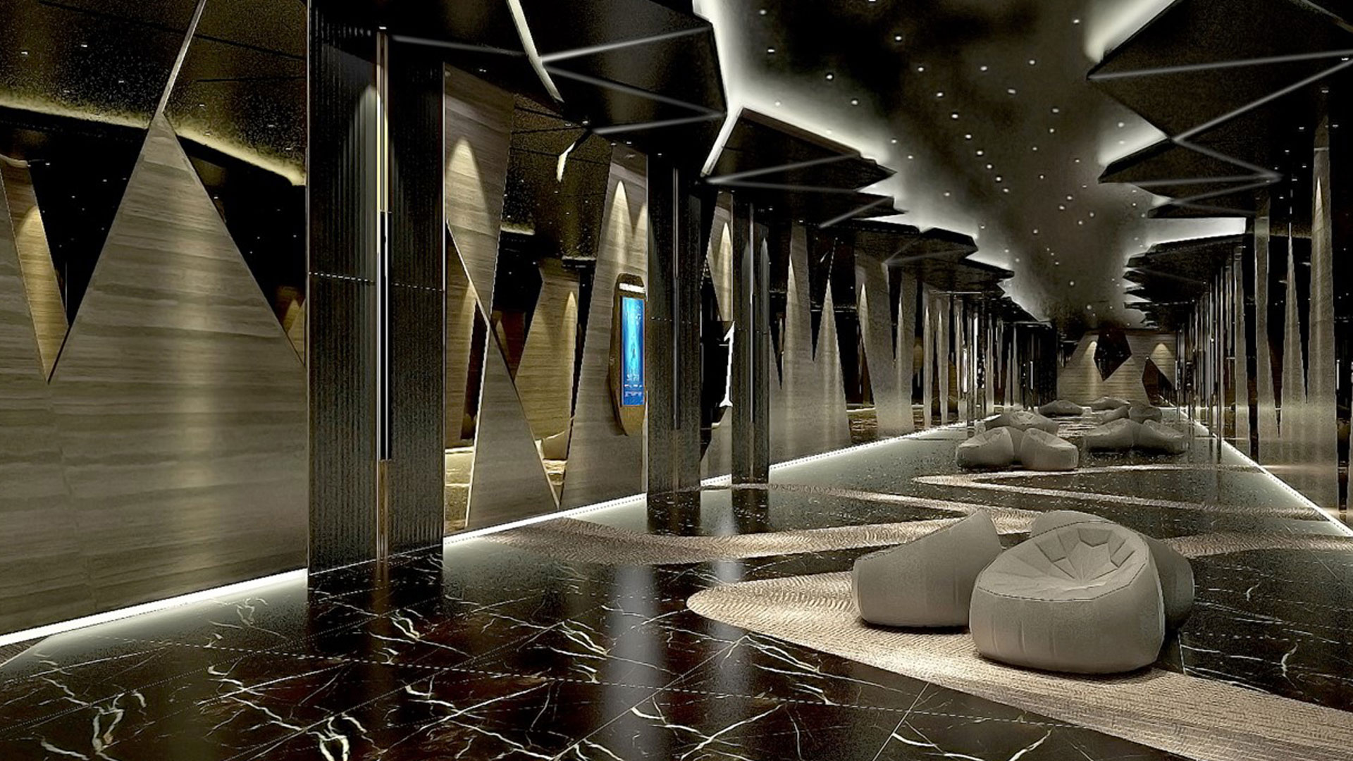 ASYA-Design-Projects_Proposed-D-Mall-Development-2-1920