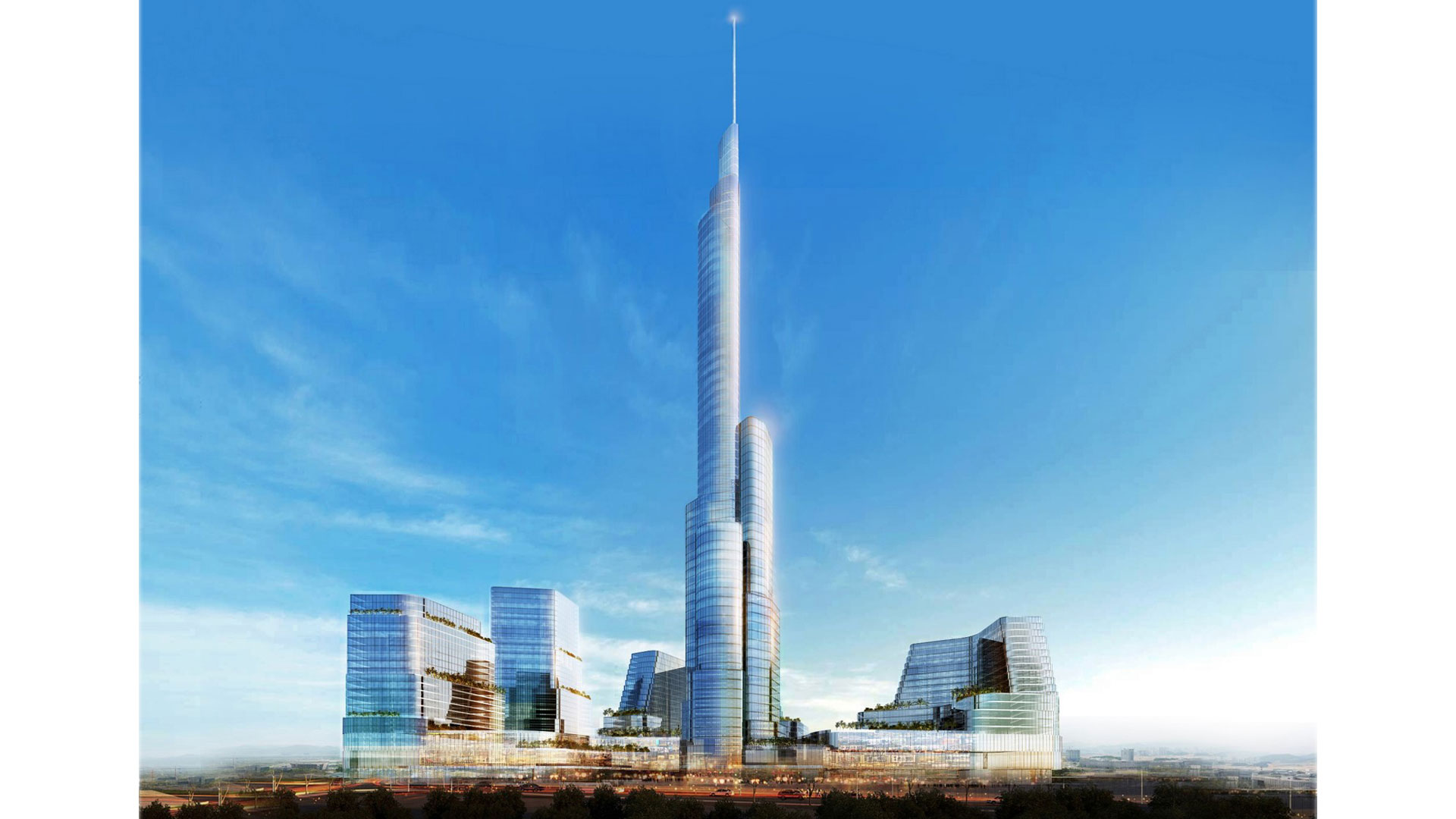ASYA-Design-Projects_Proposed-Master-Development-1920