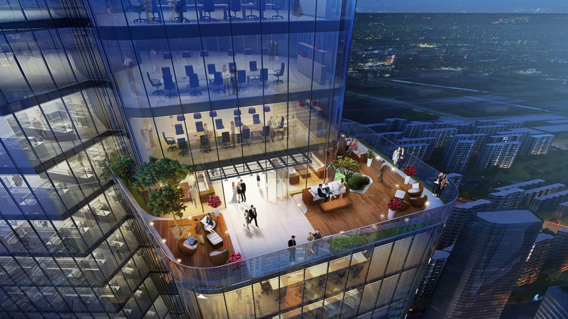 ASYA-Design-Projects_Proposed-Office-Development-1920