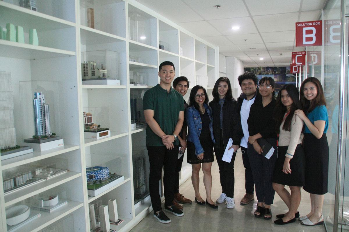 ASYA-Design_DLSCSB-Visits-ASYA-13