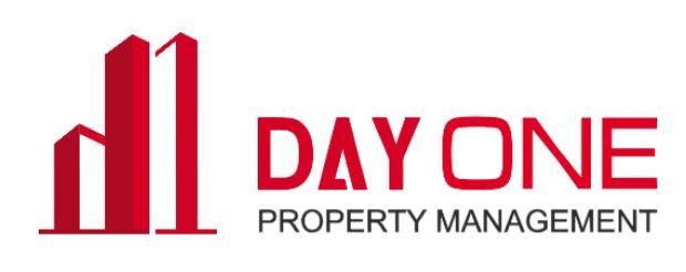 ASYA-Design_Day-One-Property-Management