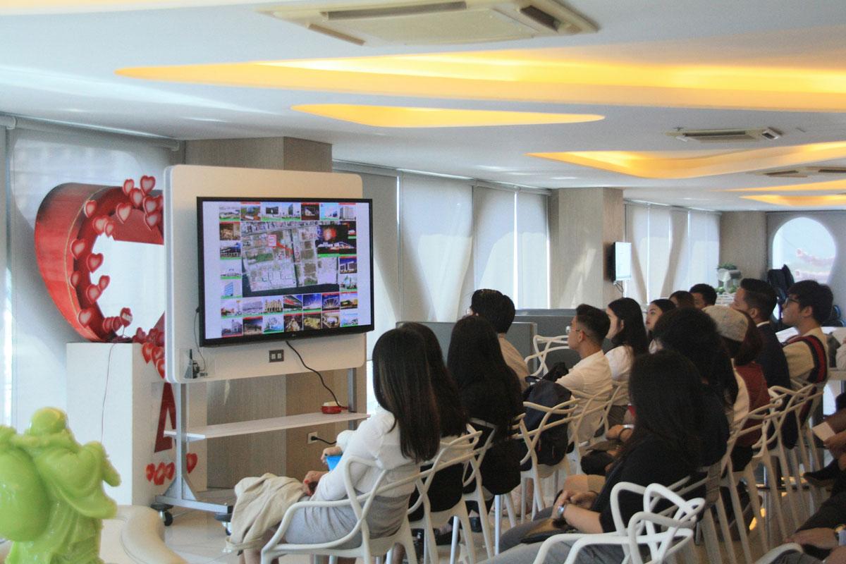 ASYA-Design_Events-MAPUA-Visits-ASYA-1