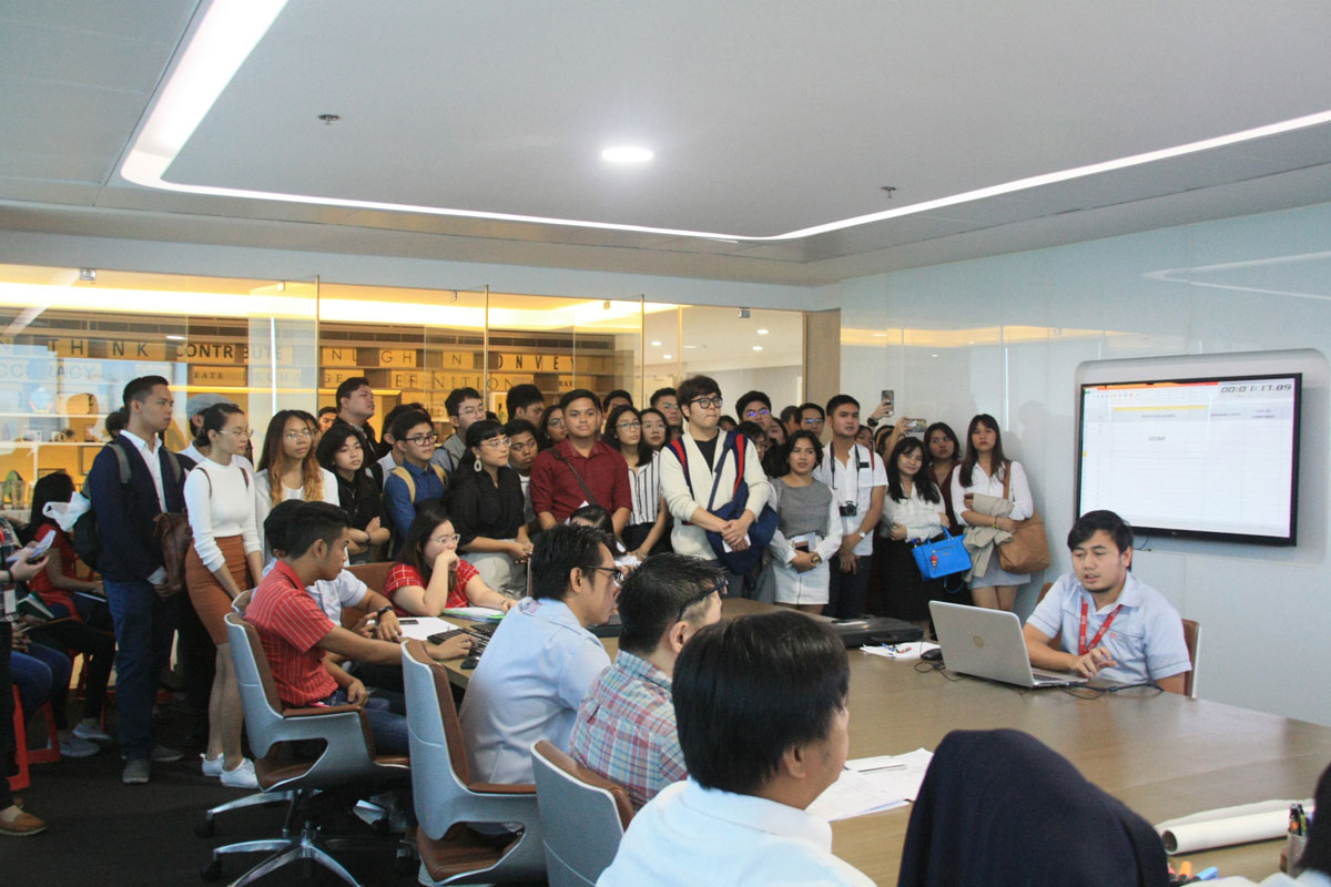 ASYA-Design_Events-MAPUA-Visits-ASYA-10