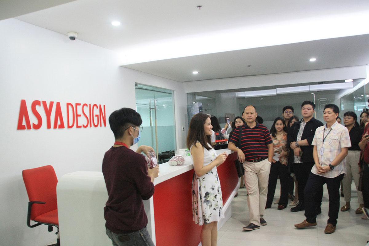 ASYA-Design_Events-MAPUA-Visits-ASYA-11